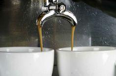Check out Indie Coffee Passport. http://www.indiecoffeepassport.com