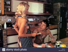 mcvicar-1980-whobrent-walker-film-with-roger-daltrey-and-cheryl-campbell-AWJ6Y1.jpg 1.300×996 pixels