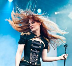 Epica 2 by GIVEthemHORNS.deviantart.com on @deviantART