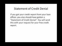 Sample Letter To Remove Inquiries From Credit Report Credit Repair