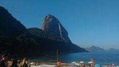 """""""""""PERMITA-SE SER O QUE VOCÊ QUISER NA VIDA, MENOS INFELIZ!""""🌴#ArLivre #bomdia #dance #zumba #ritmos #fitness #urca #rj #events #paradise #riodejaneiro #brazil #instario #praia #dancing #coreography #happy #loveit #latina #american #sdv #live @williammartinsfotografia @diariodorio"""" by @tejota_rochedo. #이벤트 #show #parties #entertainment #catering #travelling #traveler #tourism #travelingram #igtravel #europe #traveller #travelblog #tourist #travelblogger #traveltheworld #roadtrip…"""