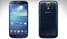 Free Samsung S4
