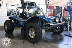 2013_sand_sports_super_show_off_road_action_16