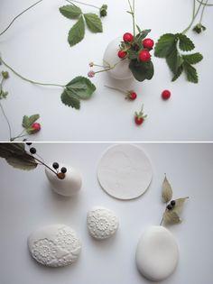 Keramik von otchipotchi