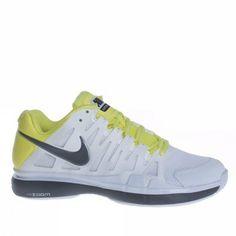 NIKE Zoom Vapor 9 Tour Ladies Tennis Shoes Nike. $129.99