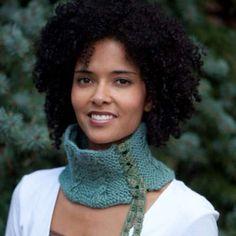 interweave-knitting-cowl-patterns
