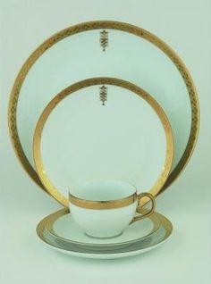china on pinterest limoges china dinnerware and salad. Black Bedroom Furniture Sets. Home Design Ideas