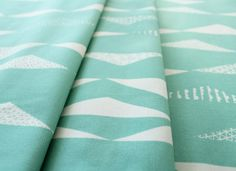Cloud9 Fabrics Koi Canvas Pennants Waving