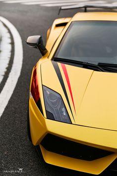 Lamborghini Gallardo LP560-4 _____________________ WWW.PACKAIR.COM