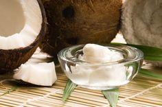 Kokosovo ulje u prirodnom lečenju.(alchajmer,parkins...)