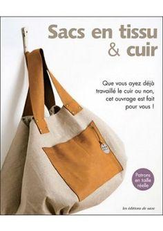 Leather Craft AWL Outils Trou Maker manche en bois de couture Couture Poinçonnage EP