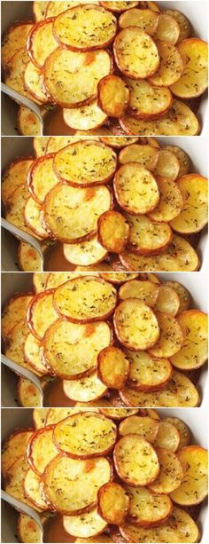 Veg Recipes, Potato Recipes, Great Recipes, Cooking Recipes, Healthy Recipes, Gastronomy Food, Good Food, Yummy Food, Salty Foods