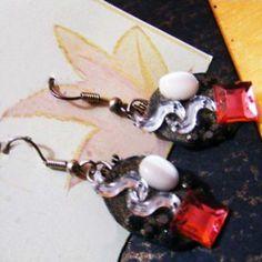 Acorn Craft (from Preschool Wonders)