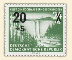 Wert von Briefmarken - die wichtigsten Antworten