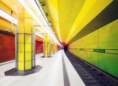 NF_Munich_subway_0006.jpg