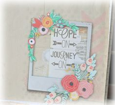 jmpgirl ~ journal for rhonna designs.