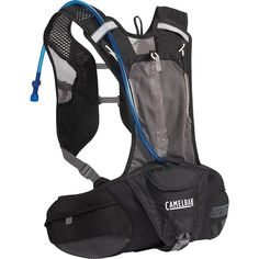Camelbak - Baja LR, 2012 Model,Camelbak - Baja LR, 2012 Model. Made from quick drying materials, this vest will support you on your most epic SUP treks.