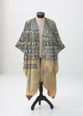 """Driving to Work poem: What a beautiful product! I've uploaded A few poems onto ShopVida ... """"A Wild Beast Explains Civilization"""", """"Black & White"""". """"Brutal"""",  """"Burn"""" & """"Driving to Work"""""""