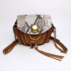 chloe knockoff bags - Chloe on Pinterest | Chloe, Camera Bags and Paraty