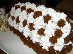 "Torta "" Monastarscaia izba "" Sweets, Desserts, Recipes, Portraits, Food, Cakes, Deserts, Good Stocking Stuffers, Head Shots"