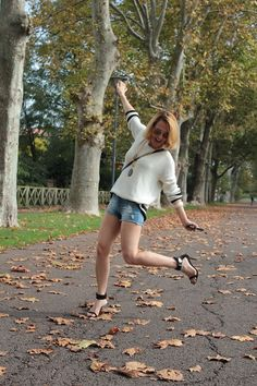 How to wear, Fashion Tip, Fashion blog, Margaret Dallospedale, Fashion Blogger, Beauty blogger, Lifestyle