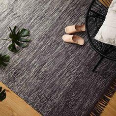 bildergebnis f r seegras teppich rund mandala diy pinterest dream apartment diy and jute. Black Bedroom Furniture Sets. Home Design Ideas