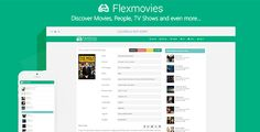 Deals FlexMovies - Internet Movie Database PHP ScriptWe provide you all shopping site and all informations in our go to store link. You will see low prices on