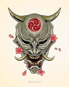 Oni mask posible tatuajr – Tattoo-Ideen – Good things to share Oni mask posible tatuajr – Tattoo-Ideen Oni mask posible tatuajr – Tattoo-Ideen , Samurai Maske Tattoo, Hannya Maske Tattoo, Oni Mask Tattoo, Hanya Tattoo, Oni Samurai, Yakuza Tattoo, Tattoo Mascara, Mascara Oni, Oni Maske