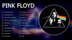 pink floyd - YouTube