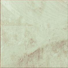 #Aparici #Luxury Zoe Ivory 20x20 cm | #Feinsteinzeug #Marmor #20x20 | im Angebot auf #bad39.de 34 Euro/qm | #Fliesen #Keramik #Boden #Badezimmer #Küche #Outdoor