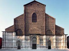 Basilica-S.-Petronio_Bologna1.jpg