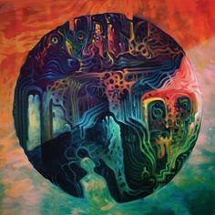 Where We Are Safe (Bonus Track) | Yppah