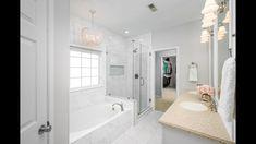 Wilshire Touchstone Homes- DANIELLE EDWARDS- REMAX EXECUTIVE