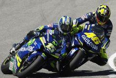 https://www.pinterest.com/breakerbcn/moto-gp-bike-racing/