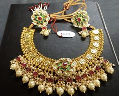 Sterling Jewelry, Jewelry Collection, Jewels, Antiques, Bling Bling, Jewellery, Instagram, Style, Antiquities