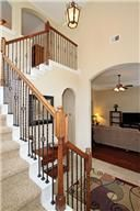 High ceilings! #ForSale
