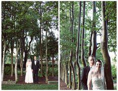 Yew-Dell-Gardens-13.jpg (900×695)