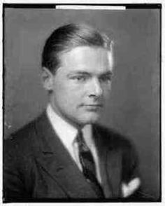 Henry Cabot Lodge, Jr. quotes #openquotes