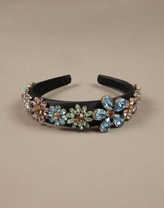 Dolce&Gabbana||Headbands|Jewellery & Bijoux