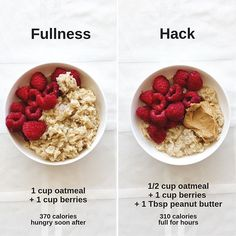 The snack is a topic that is talking about nutrition. Is it really necessary to have a snack? A snack is not a bad choice, but you have to know how to choose it properly. The snack must provide both… Continue Reading → High Protein Breakfast, Breakfast Healthy, High Protein Foods, Meal Prep Breakfast, Easy Breakfast Ideas, 300 Calorie Breakfast, Post Workout Breakfast, Healthy Breakfast Recipes For Weight Loss, High Fiber Breakfast
