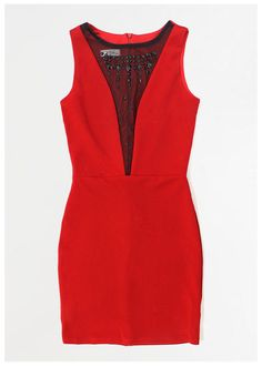 Vestido Lette  #womensfashion #musthave #partydress #forher #giftguide #christmas #gifts #perfect