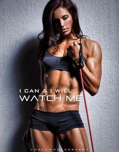 Fitness femme motivation bodybuilding ideas for 2019 Fitness Workouts, Fitness Motivation, Fit Girl Motivation, Fun Workouts, Fitness Tips, Body Fitness, Fitness Tracker, Physical Fitness, Planet Fitness