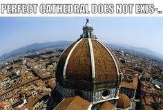 Brunelleschi's