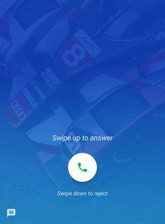 Phone 7.0: Descargar su APK para mejoras en las llamadas