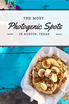 Most Photogenic Spots in Austin  24 Hours in Austin Texas Weekend Itinerary, Glamping in Texas, Austin Texas Travel Guide, Austin Photo Spots, What to Do in Austin Texas, Road Trip to Austin
