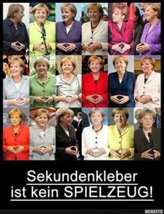 but it's funny lol! <<<< This is Angela Merkel, Chancellor of Germany. Funny Pins, Funny Shit, Funny Memes, Jokes, Funny Stuff, Funny Captions, Really Funny, Funny Cute, The Funny