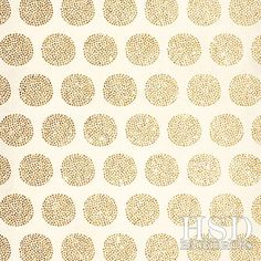 Gold Glitter Fall Photography  -pair with PB gold floor drop 5'W x 7'L