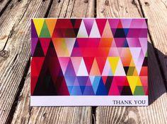 Письмо «Еще Пины для вашей доски «приглосы геометрия»» — Pinterest — Яндекс.Почта