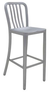 33 Best Dining Images In 2013 Kitchens Kitchen Stools