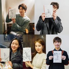 I don't know how other fans of Goblin are handling the lead up to the finale three episodes but it's been hard for me. Goblin The Lonely And Great God, Kwon Hyuk, Jang Hyuk, Goblin Korean Drama, Goblin Gong Yoo, Goblin Kdrama, My Love From Another Star, Yoo In Na, South Korea Seoul
